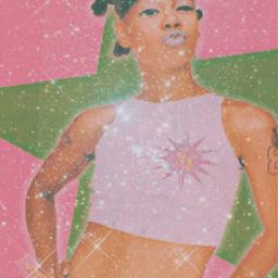 freetoedit aestheticedit lisalefteyelopes glitter