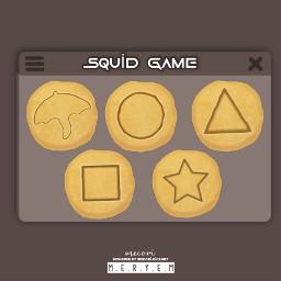 freetoedit squidgame stickerpack local