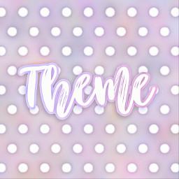 newtheme