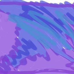 colorpaint draw stuff freetoedit