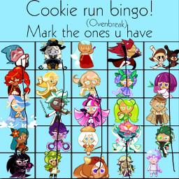freetoedit cookierun