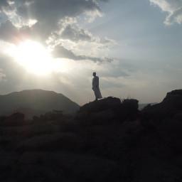 eritrea keren mountain pcinthedark inthedark
