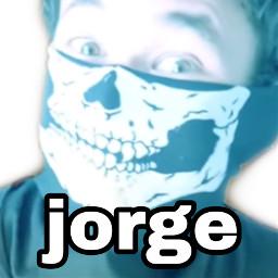 freetoedit jorge