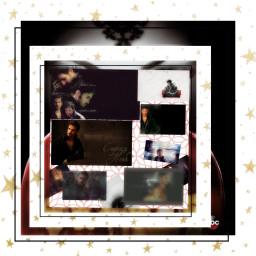 killain star frame ouat show siaters regina emma infantson freetoedit remixit ecpatternbackgrounds2021 patternbackgrounds2021