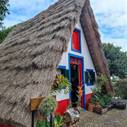 madeira santana tinyhouse myownphoto local