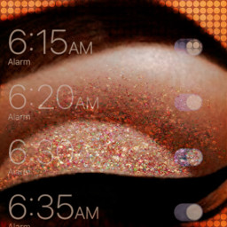 freetoedit wecker sleeping rcalarmclock alarmclock