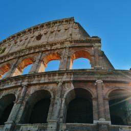 freetoedit rome travel