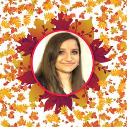 freetoedit serenamarable fall autumn infp9w1 fallautumn fallaesthetic autumnaesthetic autumnleaves fallleaves leaves fallgirl autumngirl