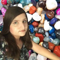 freetoedit serenamarable gemstones gemstonebackground