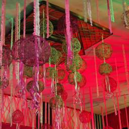 decoration festival durgapuja picsart local