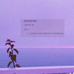 purple aesthetic quotez_4_u