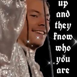 freetoedit harrystyles harrystylesloveontour loveontour loveontourharrystyles loveontour2021 lightsup harrystyleslightsup lightsupharrystyles doyouknowwhoyouare song music lyrics liveshow concert