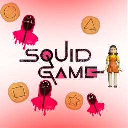 squidgame freetoedit