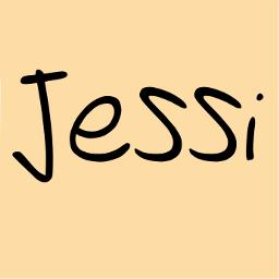 newedit edit jessi