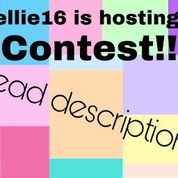 freetoedit contest plzjoin firstcontest plzdontletthisflop