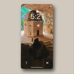 freetoedit rcphonescreenwallpaper phonescreenwallpaper