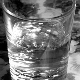 glass waterglass drinking cheers local pcblackandwhite blackandwhite