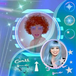 freetoedit background tumblr girl picsartbackground makeawesome picsart picsartru madewithpicsart heypicsart aesthetic stars shine effect myedit shop local