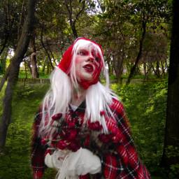 fairy pixie grungefairy cottagecore fairycore goblincore y2k alt demonia fashioninspo freetoedit local