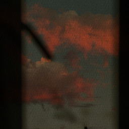 freetoedit wall reflection goldenhour wallpaper local likeapainting clouds sunset pictures overlay light