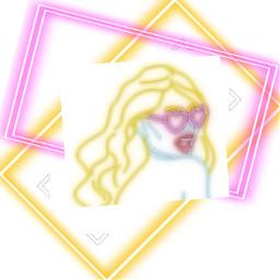 freetoedit srcyellowfocusframe yellowfocusframe
