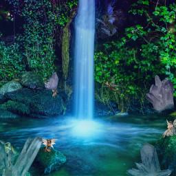 freetoedit fantasy fantasyworld fantasyland fantasycreatures magic magical magicalcreatures magicalworld magicalland mythical mythicalcreature mythicalcreatures mythicalland mythicalworld