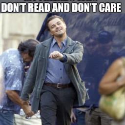 freetoedit meme bookworm lol book books booklover