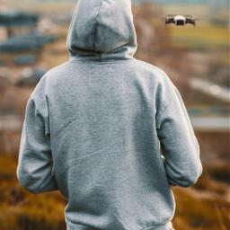 freetoedit hoodie