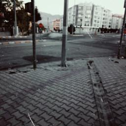street local