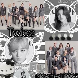 freetoedit twice anniversary 6thanniversary oncetwice oncewithtwice joonies kpop newedit